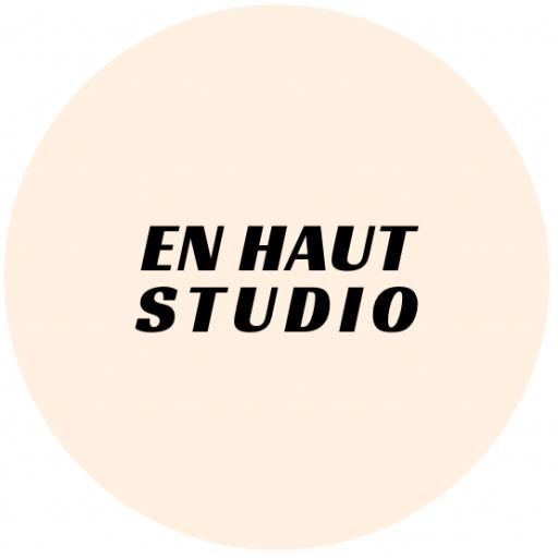 En Haut Studio